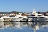 Motoryachts for Sale master