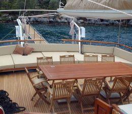 Yacht Sales in Turkey master,,